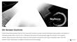 Pixel Film Studios Plugin - Pro3rd Swiss Style - FCPX