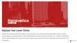 FCPX - Pro3rd Swiss Style - Pixel Film Studios Plugin