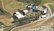 Gilbane Building Company Awarded Design-Build of Rountree Rehabilitation & Re-Entry Facility
