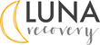 Intensive Outpatient Program for Addiction Announces Opening in Houston