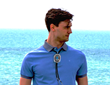 SilverTribe.com Jumps on the Men's 'Polo Bolo' Trend