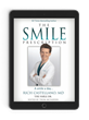 "Best-Selling Author, Dr. Rich ""The Smile Dr."" Castellano Releases Latest Book ""The Smile Prescription"" Showing the Secret to Happiness is Under your Nose"