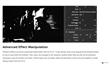 Pixel Film Studios Plugin - ProNoir - Final Cut Pro X