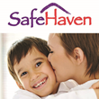 ProVest Insurance Group Partners with SafeHaven of Tarrant County to Help End Domestic Violence