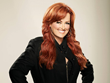 Women That Soar To Honor Wynonna Judd At Awards Ceremony