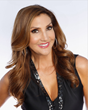 Comedian and Host Heather McDonald