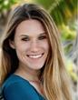 Amanda Salz headshot