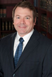 Smolin, Lupin & Co., P.A. Appoints Dan Kruesi as a Member of the Firm