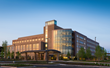 Illinois' Third New Hospital in 35 Years to Open Aug. 9