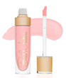 Coated Lip Gloss - Baddie (Bad Medina's Signature Shade)