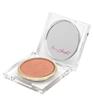 Sweet Cheeks Blush - Peach Blossom
