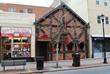 Bielat Santore & Company Sells Legendary NJ Pub