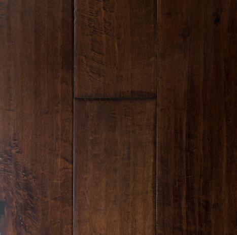 Direct design floor releases multiple flooring product for Wholesale hardwood flooring