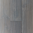 Wholesale Flooring