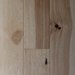 Hardwood Laminate Flooring