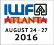 Diversified Machine Systems to Exhibit at IWF 2016