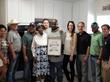 Milgard and Homes 4 Heroes Help Navy Veteran Rebuild Burned Home