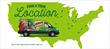 "The Libman Company Wants Twin Cities' Consumers to ""Embrace Life's Messes"" by Letting Libman Do the Work"
