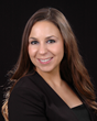 Grossnickle Eye Center Gains Comprehensive Ophthalmologist Allison Pernic