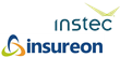 Instec Expands into Personal Lines with Insureon's Implementation of the Instec Policy System for Online Processing of Homeowners Policies