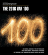 MicroAccounting & xkzero Move Up to #48 on the Accounting Today 2016 VAR 100 List