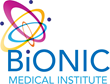 Bionic Medical Institute Now Offering Insurance Covered High Frequency Spinal Cord Stimulator Implants