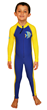 EcoStinger Boys Stinger Suit