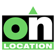 On Location Hosts Annual Company Meeting in Mt. Laurel, NJ the Week of July 31st