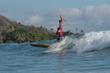 Duke's OceanFest Celebrates 15 Years of Honoring Duke Kahanamoku, Aug. 20-28