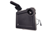 Padcaster Expands Product Line with Padcaster for iPad Pro 9.7""
