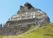 Another Discovery Near Chaa Creek Highlights Belize's Maya Heritage And A New Cultural Tour