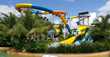 Malaysia's Tourism Boom Continues With Austin Heights Waterpark Opening