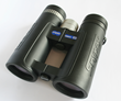 https://snypex.com/collections/binoculars-knight-d-ed/products/snypex-knight-8x42-d-ed-binocular-9842d-ed