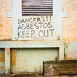 New Findings Point to Persistence of Mesothelioma Risk Over Time, According to Surviving Mesothelioma
