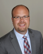 Chad Behling Joins Sunbelt Busiiness Brokers in New Duluth, MN Office
