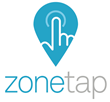 ZoneTap Launches Beaconless Geofence Location Based Marketing Solution for Apps