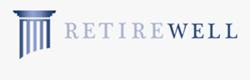 retirement planning, financial advisor, fiduciary