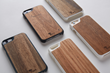 Bio Case for iPhone 6/6S
