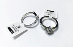 SML RFID Inlay