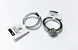 SML RFID Announces New RFID Inlays for Managing Tracking Apparel, Cosmetics and Accessory Inventory