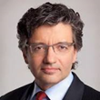 Muslim-American Reformer, Zuhdi Jasser Accuses Obama of Kowtowing to Mid East dictators