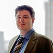 Building Momentum: Republic Business Credit Hires William Kemp, VP, Business Development