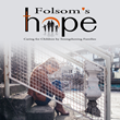 Baciocco Brothers Insurance Agency Joins Folsom's Hope in Charity Drive to Benefit Troubled Children in Central California