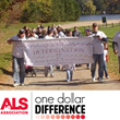 Cliff Hart Agencies Joins the ALS Association in Cooperative Charity Drive to Benefit Local Woman Diagnosed with Lou Gehrig's Disease