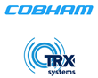 Cobham and TRX Systems Launch Integrated LMR Testing Solution