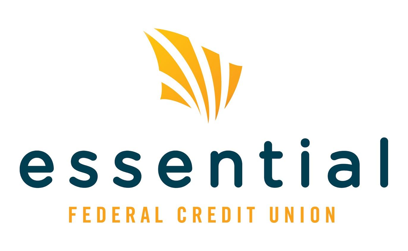 Corporate federal credit