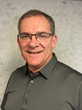 Applegate Insulation Adds Tim Grigg as Regional Sales Manager for Eastern Canadian Region