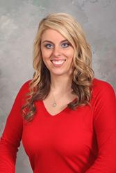 Dr. Stephanie Boyle, DDS