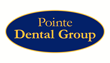Pointe Dental Group