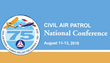 Civil Air Patrol heads to Nashville during historic 75th year of service